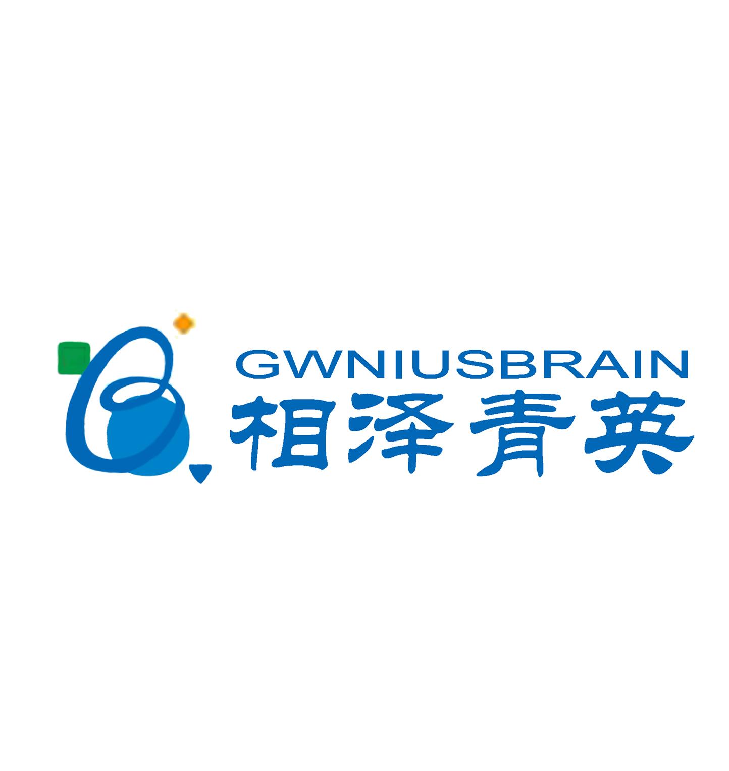 相泽青英全脑项目加盟