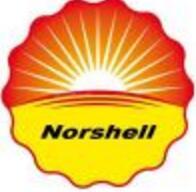 诺希尔燃气设备招商加盟