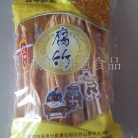锦慧食品招商加盟