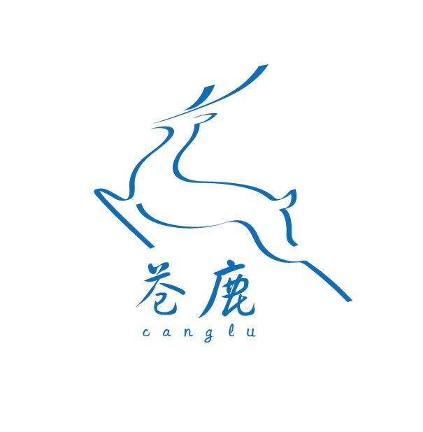 """苍鹿""""互联网+SAAS""""服务系统招商"""