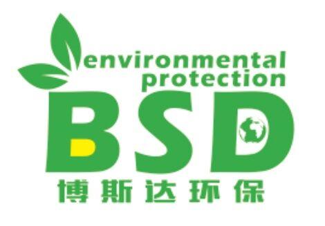 山东博斯达污水处理设备加盟