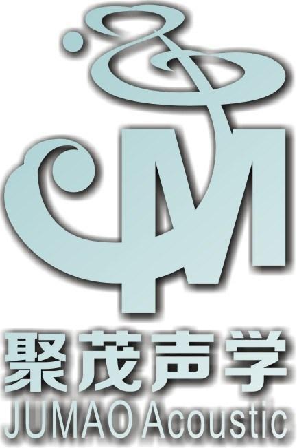 聚茂声学科技软件开发招商加盟