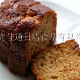 日清手工坊桂圆蛋糕招商加盟