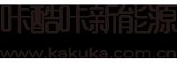上海咔酷咔充电桩代理/停车场整体方案加盟