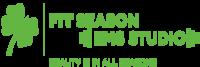 FitSeason四季健身招商加盟