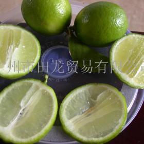 台湾无子香水柠檬招商加盟