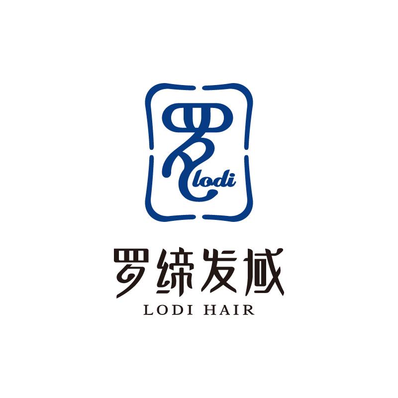 罗缔发域养发馆招商加盟