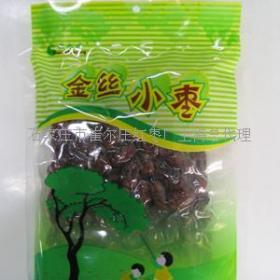 崔尔庄红枣招商加盟