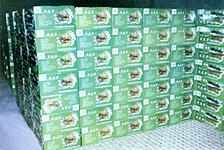 五龍潭蔬菜食品招商加盟