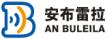 杭州安布雷拉仪表厂家加盟