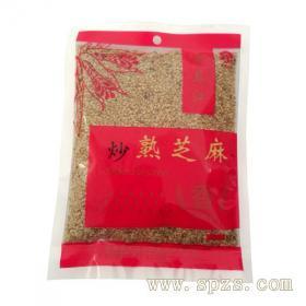 清高黄金粥288g袋装招商加盟