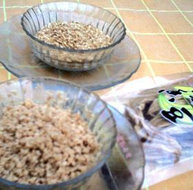 豆香园食品招商加盟
