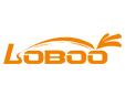 LOBOO摩旅俱乐部线下加盟