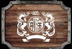 仙光亚太石榴酒加盟,招商,代理