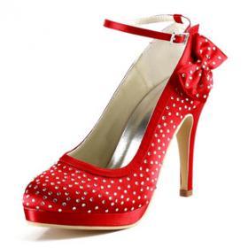 美姿天丽女鞋招商加盟