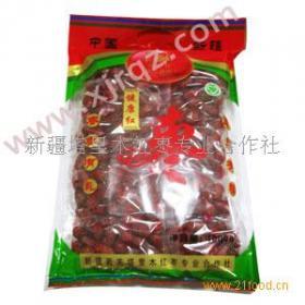 塔里木红枣食品招商加盟
