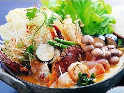 筷吙麻辣烫餐饮加盟