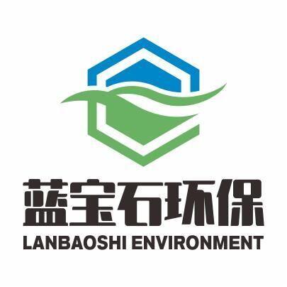 蓝宝石环保设备加盟