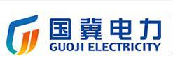 國冀普瑞汽車充電樁招商代理加盟