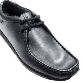马汀博士女鞋招商加盟