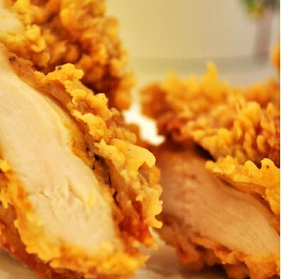 极限鸡客鸡排炸鸡加盟招商加盟