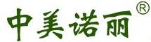 中美诺丽果酵素加盟