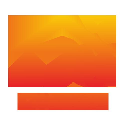 170集成墙板装修材料招商加盟