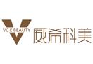 V-C美创美容加盟招募合作伙伴