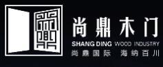 尚鼎木业材料招商加盟