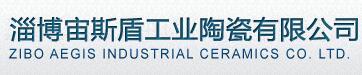 宙斯盾工业陶瓷招商加盟