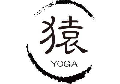 瑜伽教练培训加盟