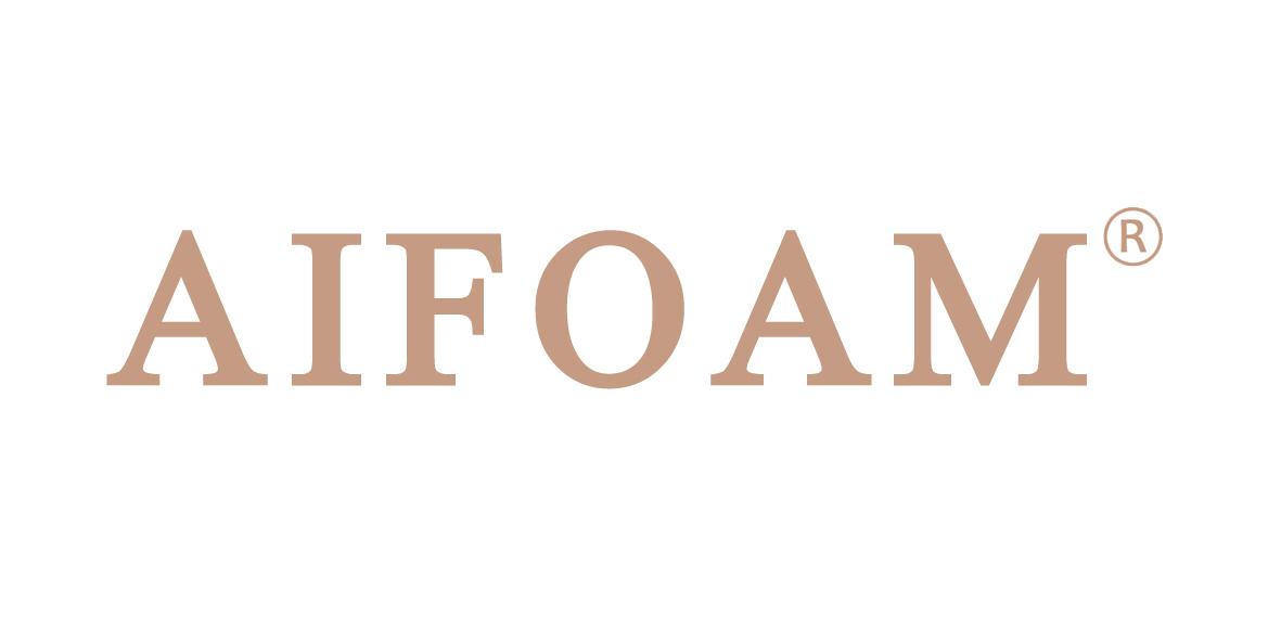 AIFOAM纳米泡沫体膜浴机美容项目全国招商