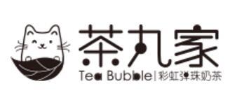 茶丸家饮品加盟