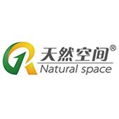 天然空间硅藻泥集成墙招商加盟厂家批发
