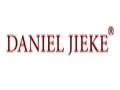 Daniel jieke衬衫招商加盟