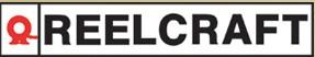 reelcraft环保加盟