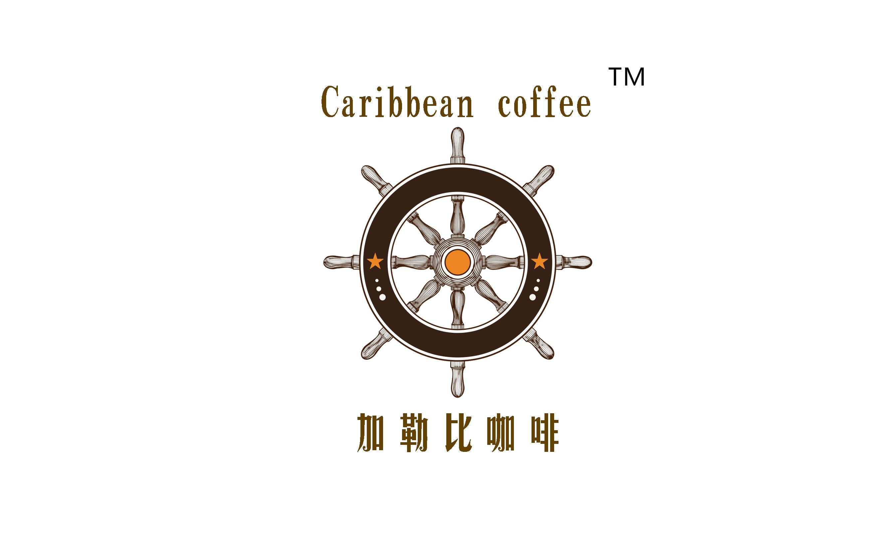 加勒比无人现磨咖啡机招商 加盟