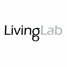 LivingLab智能生活
