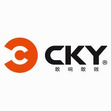 CKY无线蓝牙音箱