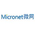 微网微商城系统