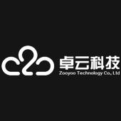 卓云科技微信开发
