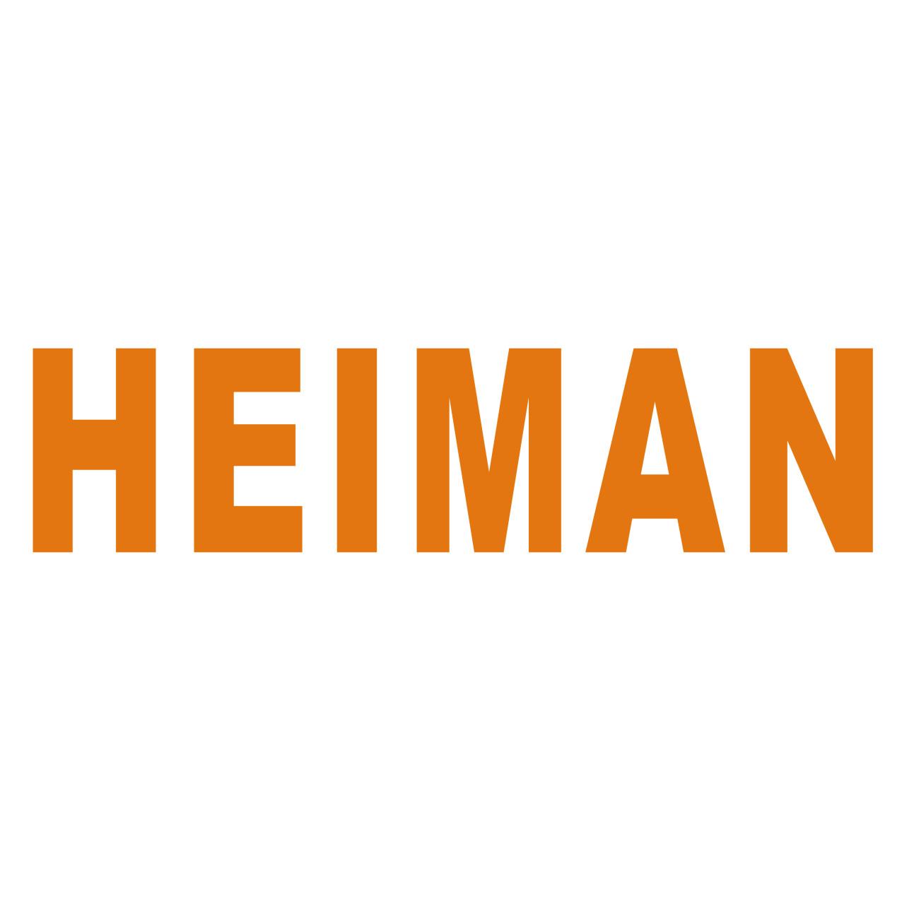 海曼智能家居全国招商