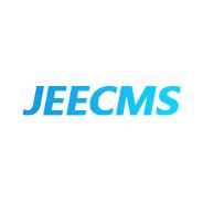 jeecms内容管理系统