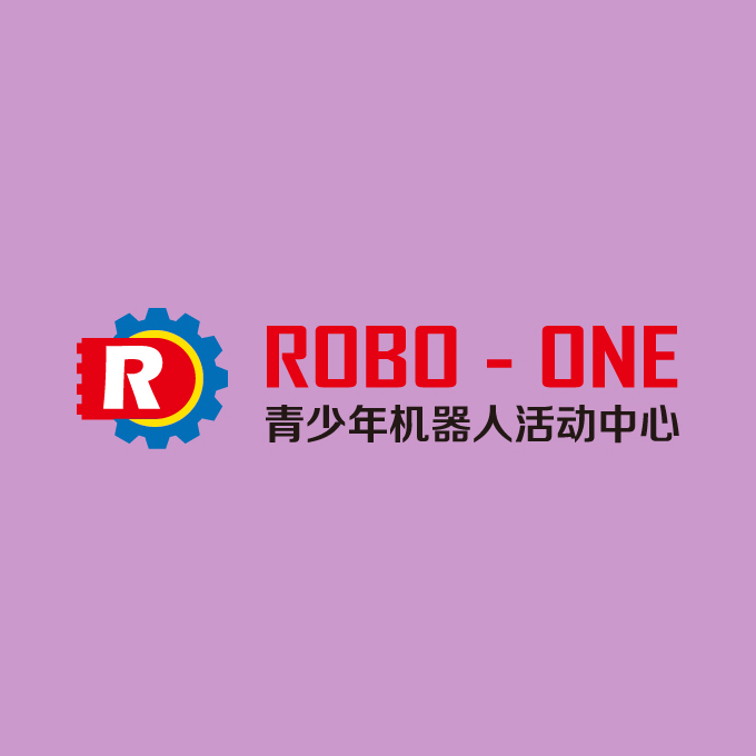 ROBO-ONE机器人教育