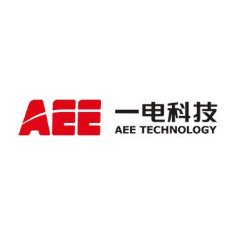 AEE一电科技无人机