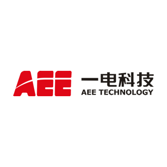 AEE一電科技無人(ren)機