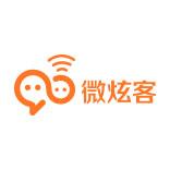 微炫客营销推广
