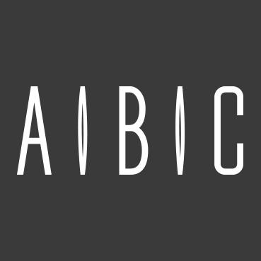 Aibic智能家居