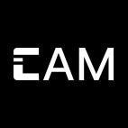 CAM中企矩阵区块链解决方案