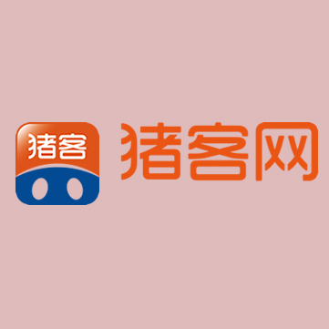 猪客网养殖社交电商平台